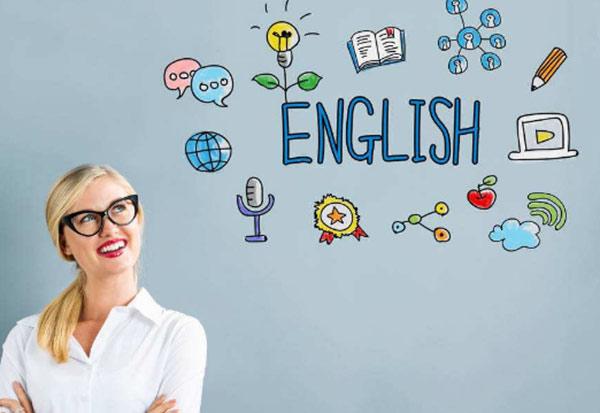 外贸邮件常用英语有哪些?英语写外贸邮件有哪些注意事项?