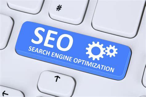 如何提升外贸网站的谷歌SEO排名?