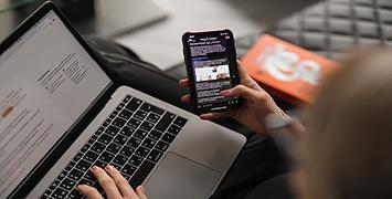 Whats App也能营销推广?跨境独立站卖家如何布局