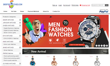 360sportwatches.com